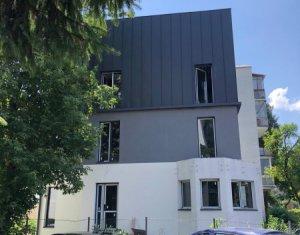 Inchiriere cladire noua pentru CLINICA MEDICALA, cartier Grigorescu