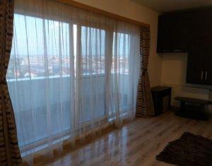 Apartment 1 rooms for sale in Cluj Napoca, zone Dambul Rotund