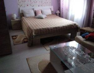 Lakás 1 szobák eladó on Cluj Napoca, Zóna Gheorgheni