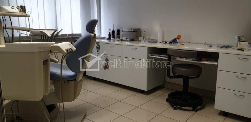 Commercial space for sale in Cluj-napoca, zone Gheorgheni