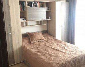 Lakás 3 szobák eladó on Cluj Napoca, Zóna Intre Lacuri