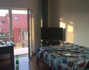 Apartament 3 camere, 2 nivele, Manastur