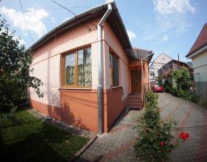 Vanzare casa individuala in cartierul Iris