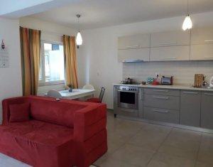 Apartament de inchiriat 2 camere, finisat si echipat modern, Sophia Residence