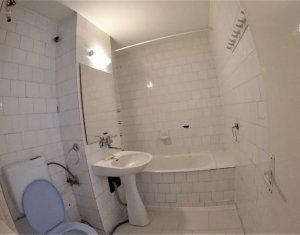 Apartament 2 camere, zona verde superba, Grigorescu