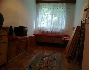 Inchiriere apartament 3 camere decomandate, Grigorescu, zona Biomedica