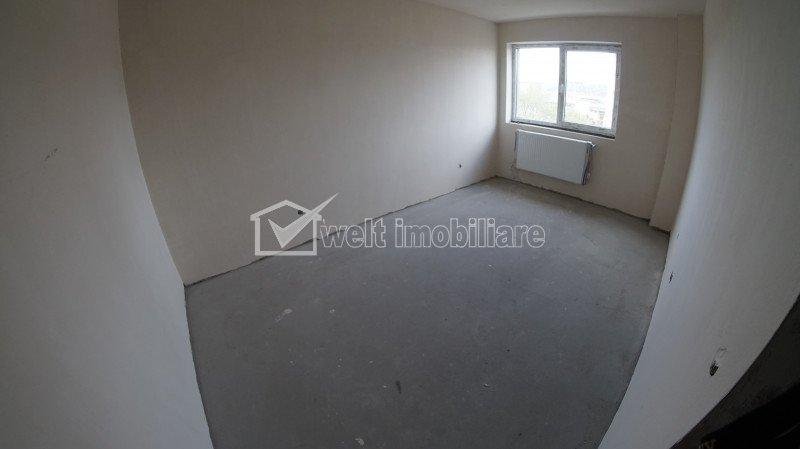Appartement 2 chambres à vendre dans Cluj-napoca, zone Marasti