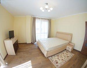 Inchiriere Apartament 2 camere decomandate, parcare subterana, Calea Turzii