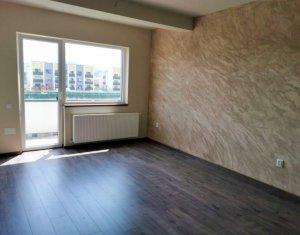 Vanzare apartament ultrafinisat, Floresti, Sesul de Sus
