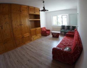 Vanzare apartament 2 camere, zona Interservisan, Gheorgheni, zona Iulius