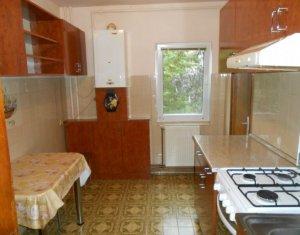 Inchiriere 3 camere, Gheorgheni, zona Cipariu