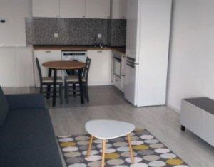 Apartament 2 camere, 44 mp, terasa 12 mp, parcare, Buna Ziua-Sophia Residence