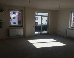 Vanzare apartament 2 camere, cu garaj, situat in Floresti, zona Tautiului