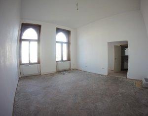 Inchiriere Apartament cu 1 camere, situat in zona ultracentrala,Regele Ferdinand