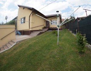 Vanzare casa individuala in cartierul Dambul Rotund, zona accesibila