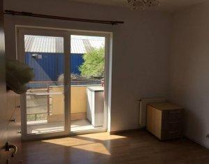 Inchiriez apartament de 2 camere, cartier Marasti, pret avantajos