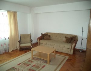 Apartament 2 camere de inchiriat, Titulescu