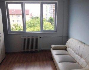 Apartament de inchiriat,  2 camere, 45 mp, Gheorgheni