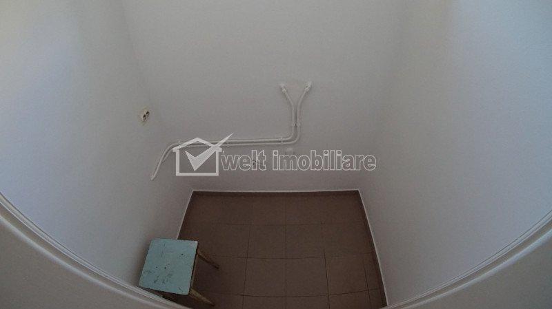 Maison 12 chambres à louer dans Cluj-napoca, zone Andrei Muresanu