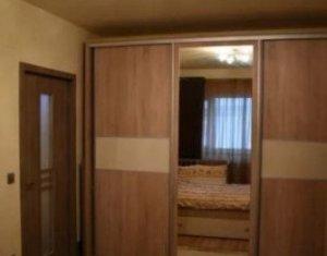 Vanzare apartament de o camera in Borhanci