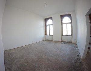 Inchiriere spatiu birou, situat in zona ultracentrala, Regele Ferdinand