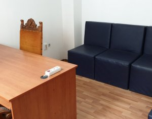 Office for sale in Cluj Napoca, zone Centru