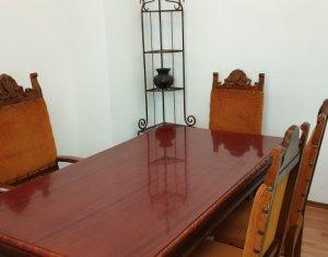 Spatiu birou de 47 mp, ultracentral, Bd. Eroilor