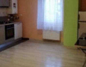 Apartament de 3 camere, 65 mp, Marasti