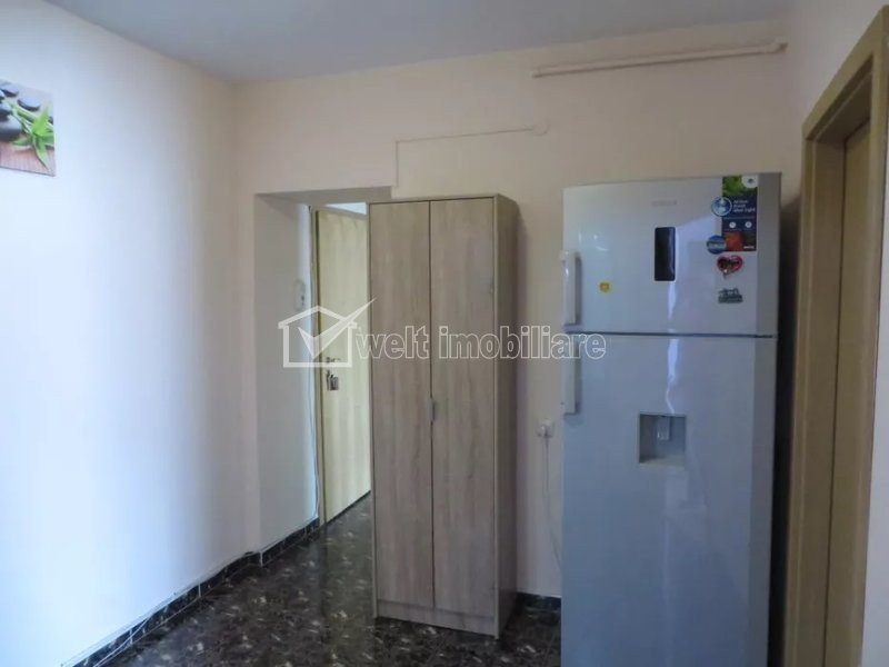 Apartament de vanzare, 2 camere, 62 mp, Gheorgheni, zona Alverna