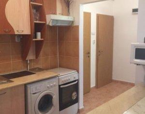Inchiriere apartament cu 2 camere, Gheorgheni, zona Iulius, ideal cuplu, familie