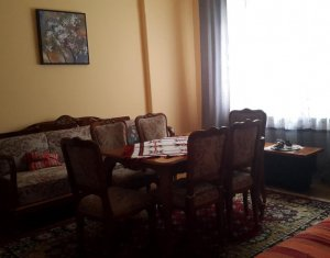 Vanzare apartament cu 2 camere, Ultracentral