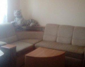 Vanzare apartament 2 camere, Gheorgheni
