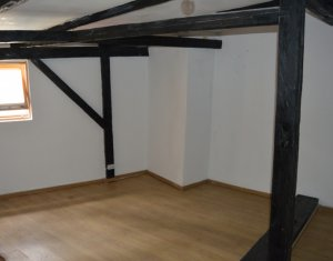 Appartement 1 chambres à vendre dans Cluj Napoca, zone Centru