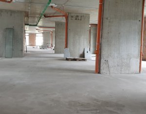 Commercial space for rent in Cluj Napoca, zone Gheorgheni