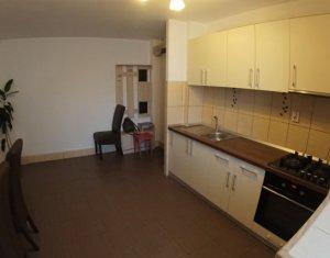 Apartament, 2 camere, decomandat, prima inchiriere, Marasti
