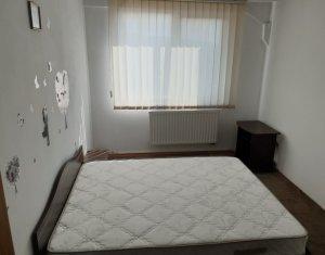 Apartament modern 2 camere, 54 mp, utilat si mobilat, bloc nou, lift, Iris