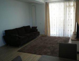 Apartament 4 camere, 85 mp gradina 40 mp, garaj, Leroy Merlin