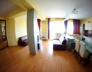 Lakás 5 szobák eladó on Cluj-napoca, Zóna Zorilor