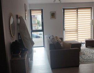Apartament 2 camere, semidecomandat, prima inchiriere, Buna ziua