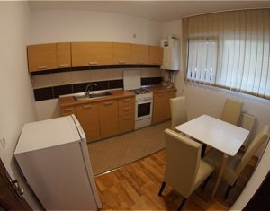 Studio for rent in Cluj Napoca, zone Buna Ziua