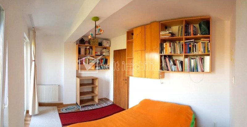 Oferta apartament 2camere zona semicentrala, parcare subterana, ideal investitie