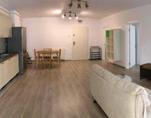 Apartament de inchiriat 2 camere, 53 mp, lux, parcare, Europa, Eugen Ionesco