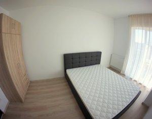 Vanzare Apartament 3 camere,mobilat si utilat, imobil nou, zona Iulius Mall