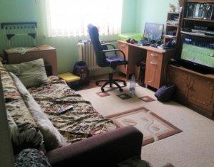 Apartment 2 rooms for sale in Cluj Napoca, zone Manastur