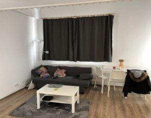 Vanzare 2 apartamente Marasti, bloc nou, ocazie investitie