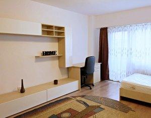 Apartament 1 camera 42mp, Manastur, langa Kaufland