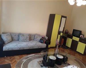 Apartament cu o camera decomandata, centrul orasului, Memorandumului