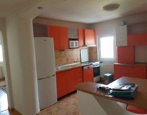Apartament 3 camere decomandate, Plopilor, aproape de USAMV