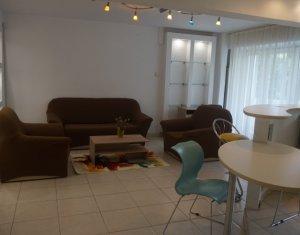 Apartament cu 2 camere, la 3 minute de UMF