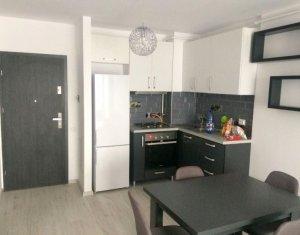 Oferta vanzare apartament 2 camere la cheie, parcare subterana, zona Iulius Mall
